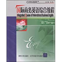 http://ec4.images-amazon.com/images/I/51W8F7lATKL._AA200_.jpg