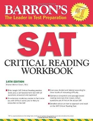 SAT Critical Reading Workbook.pdf