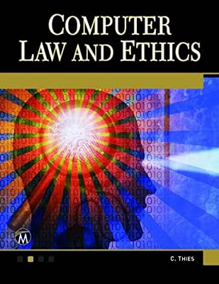 Computer Law and Ethics.pdf