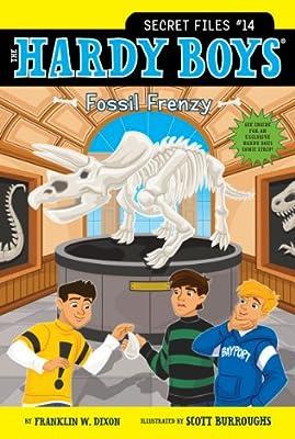 Fossil Frenzy.pdf