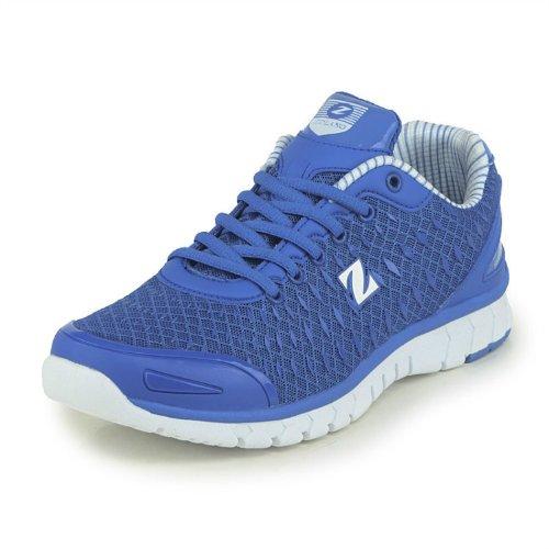 左丹狼 2012新款男士运动鞋子 男款跑步鞋男鞋透气慢跑鞋