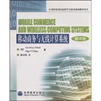 http://ec4.images-amazon.com/images/I/51WFMdRVImL._AA200_.jpg