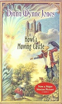 Howl's Moving Castle.pdf