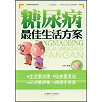 http://ec4.images-amazon.com/images/I/51WGPNtl43L._AA200_.jpg