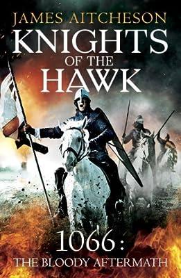 Knights of the Hawk.pdf