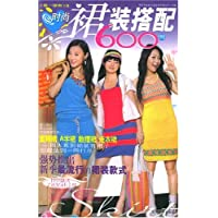 http://ec4.images-amazon.com/images/I/51WJtbgxg9L._AA200_.jpg