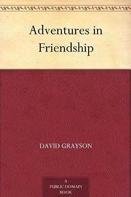 Adventures in Friendship.pdf