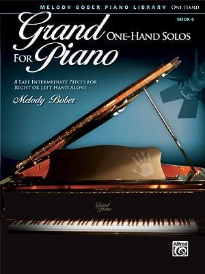 handclap钢琴曲谱
