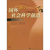 http://ec4.images-amazon.com/images/I/51WMutRCJxL._AA200_.jpg