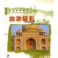 http://ec4.images-amazon.com/images/I/51WNzydySgL._AA200_.jpg
