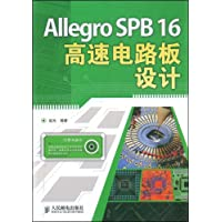 http://ec4.images-amazon.com/images/I/51WO4xYbA0L._AA200_.jpg