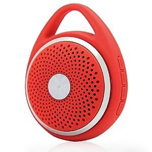Gookee歌杰G7音箱蓝牙电话/音响可接听手机华为1208万无线图片