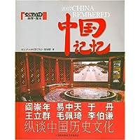 http://ec4.images-amazon.com/images/I/51WPTX2tFNL._AA200_.jpg