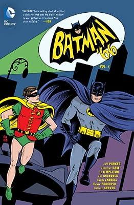 Batman '66 Vol. 1.pdf