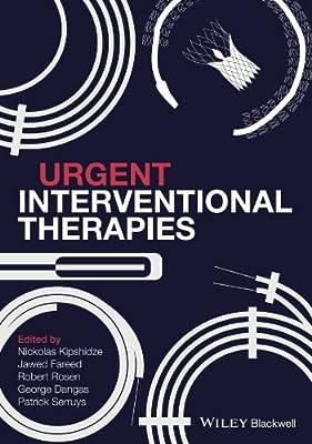 Urgent Interventional Therapies.pdf