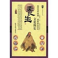 http://ec4.images-amazon.com/images/I/51WQjTWm8yL._AA200_.jpg
