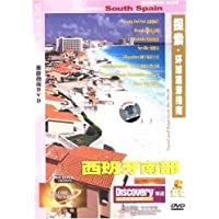 http://ec4.images-amazon.com/images/I/51WR35cSeHL._AA200_.jpg