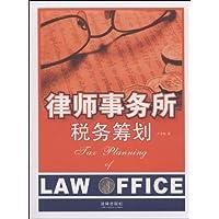 http://ec4.images-amazon.com/images/I/51WRjsOX3hL._AA200_.jpg
