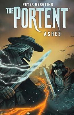 The Portent: Ashes.pdf