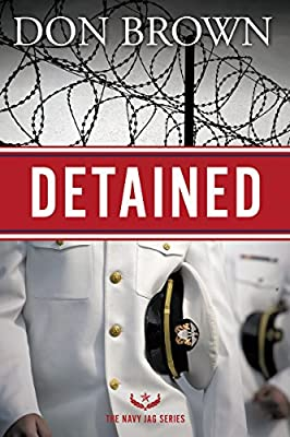 Detained.pdf