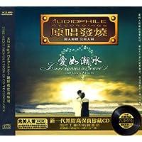 http://ec4.images-amazon.com/images/I/51WUqylj8eL._AA200_.jpg