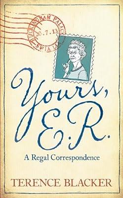 Yours, E.R..pdf