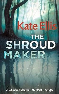 The Shroud Maker.pdf
