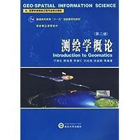 http://ec4.images-amazon.com/images/I/51WVwc5VHtL._AA200_.jpg