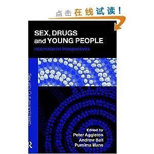 drug addiction health issue