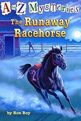The Runaway Racehorse.pdf