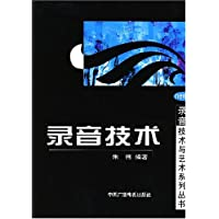 http://ec4.images-amazon.com/images/I/51WWk-5CcHL._AA200_.jpg