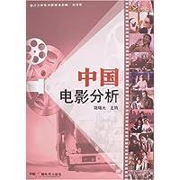 http://ec4.images-amazon.com/images/I/51WXb08btZL._AA200_.jpg