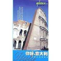http://ec4.images-amazon.com/images/I/51WXkqPCJmL._AA200_.jpg