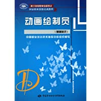 http://ec4.images-amazon.com/images/I/51WXvSfFcuL._AA200_.jpg