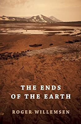 The Ends of the Earth.pdf
