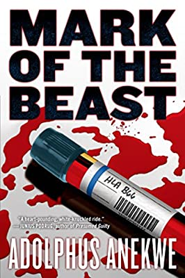 Mark of the Beast.pdf