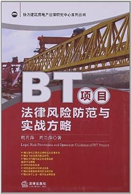 BT项目法律风险防范与实战方略.pdf