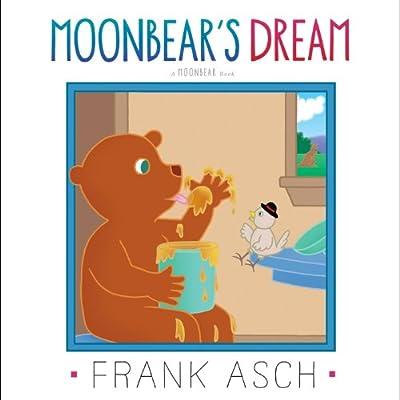 Moonbear's Dream.pdf