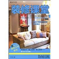 http://ec4.images-amazon.com/images/I/51WbTkdCStL._AA200_.jpg