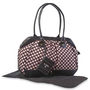 designer disper bag  diaper bag2014831