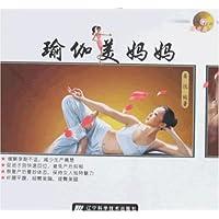 http://ec4.images-amazon.com/images/I/51WcOcJphlL._AA200_.jpg