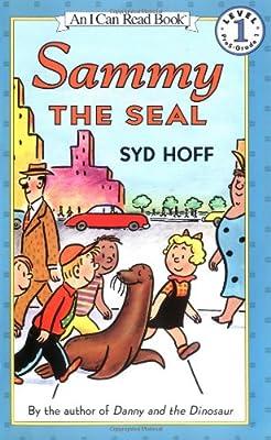 Sammy the Seal.pdf