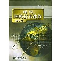 http://ec4.images-amazon.com/images/I/51Wd08kijKL._AA200_.jpg