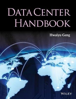 Data Center Handbook.pdf