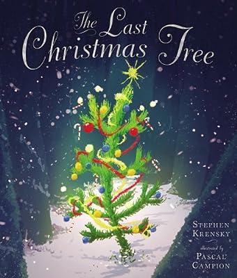 The Last Christmas Tree.pdf