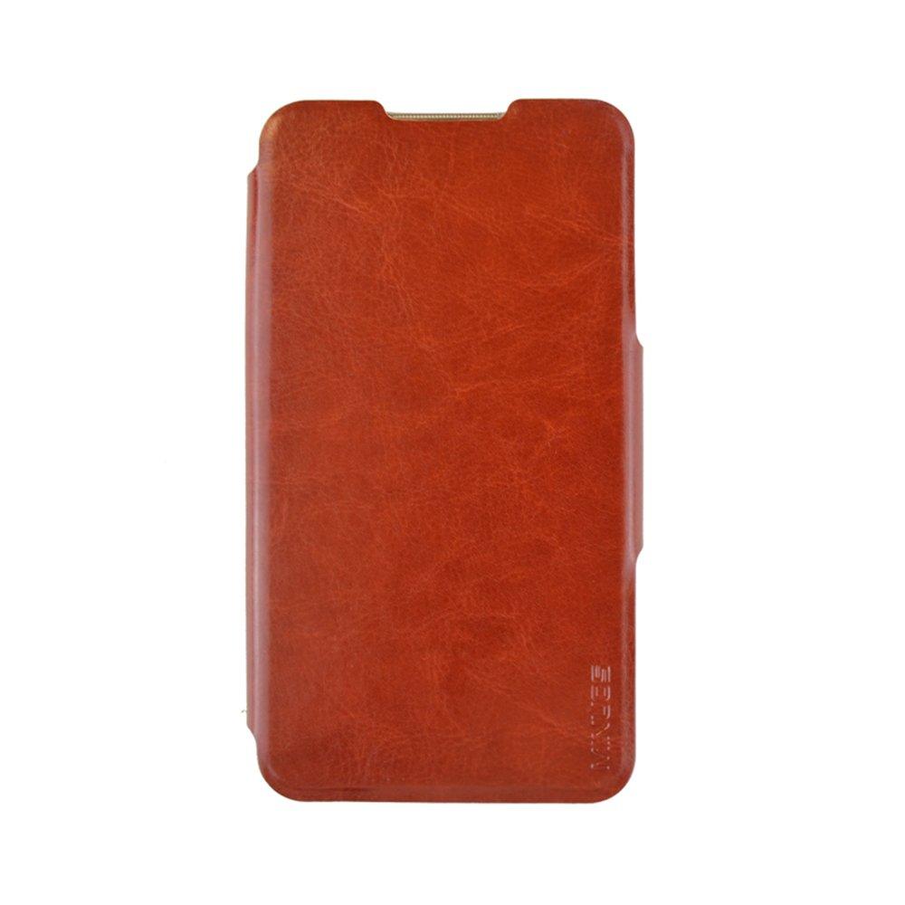 酷派7296手机皮套