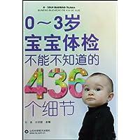 http://ec4.images-amazon.com/images/I/51Wg6xmy8rL._AA200_.jpg