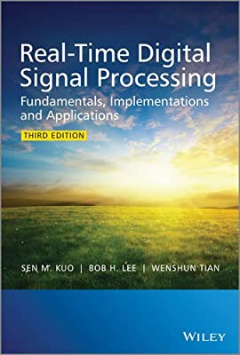 Real-Time Digital Signal Processing: Implementations and Applications.pdf