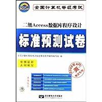 http://ec4.images-amazon.com/images/I/51WgvV5T8TL._AA200_.jpg