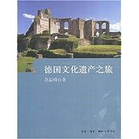 http://ec4.images-amazon.com/images/I/51Wh%2BBr3eZL._AA200_.jpg